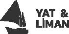 Yat & Liman